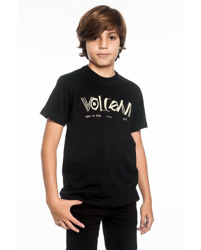 2f1aefbac54 Camiseta-Manga-Curta-Silk-MIXED-Masculino-Juvenil-Volcom-