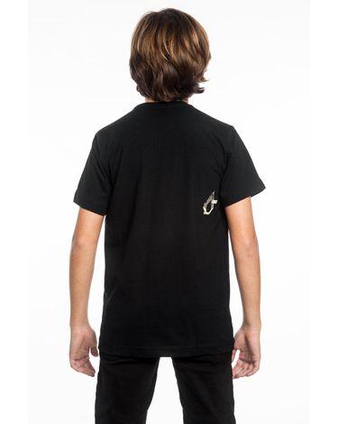 Camiseta-Manga-Curta-Silk-MIXED-Masculino-Juvenil-Volcom-09.11.0416.11.3