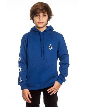 Moletom-Canguru-Fechado-STONEYS-Masculino-Juvenil-Volcom-13.50.0082.17.2