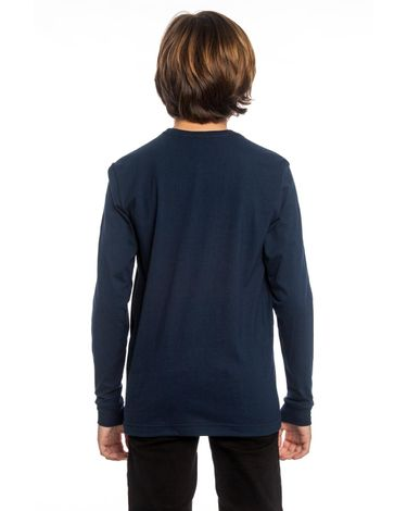 Camiseta-Manga-Longa-Especial-HEATHER-POCKET-Masculino-Juvenil-Volcom-09.20.0018.03.3