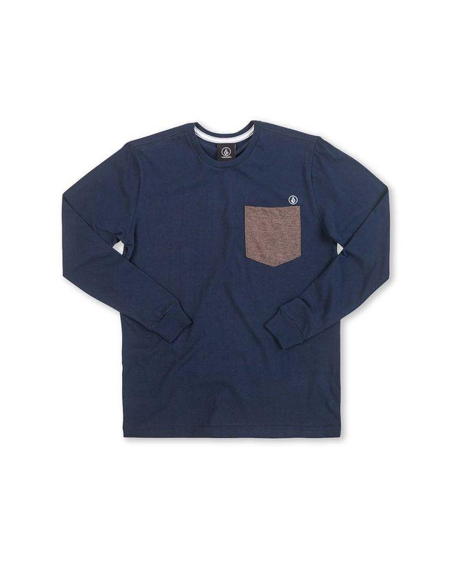 Camiseta-Manga-Longa-Especial-HEATHER-POCKET-Masculino-Juvenil-Volcom-09.20.0018.03.2