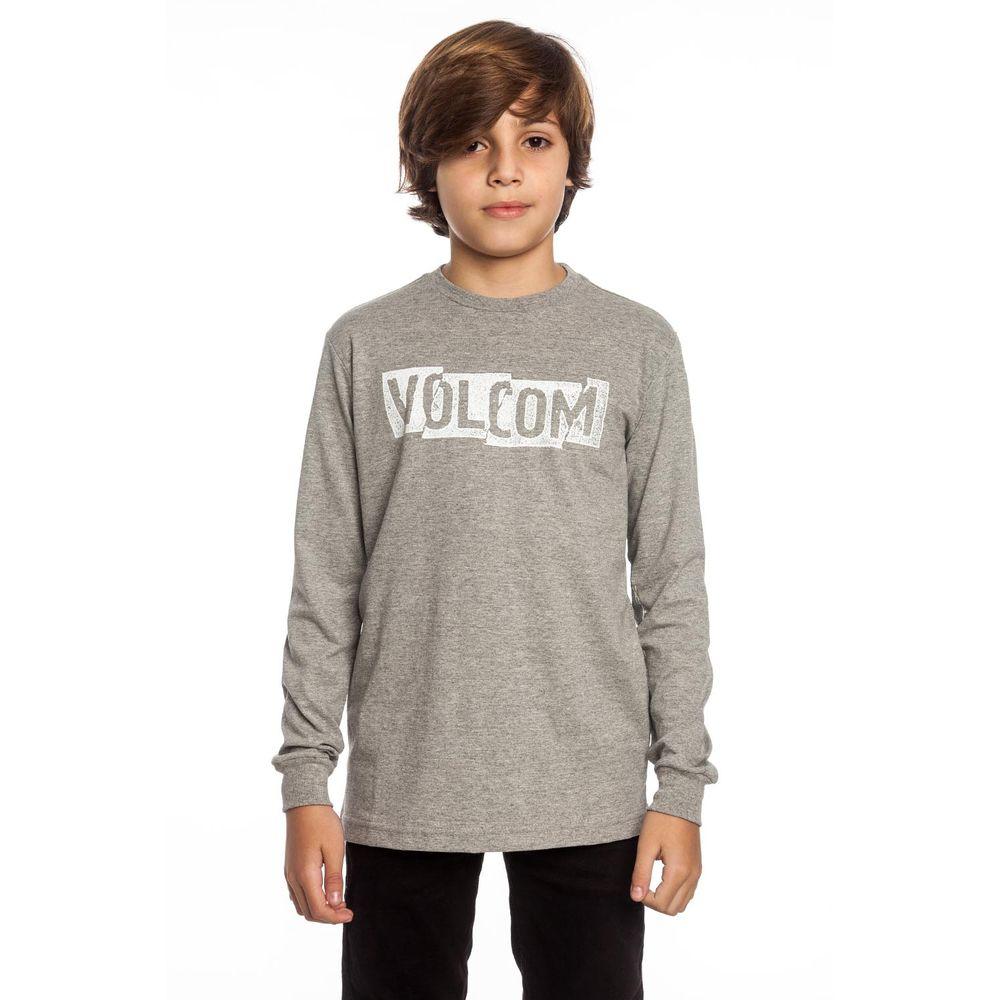 Camiseta-Manga-Longa-Silk-EDGE-Masculino-Juvenil-Volcom-09.17.0027.08.2