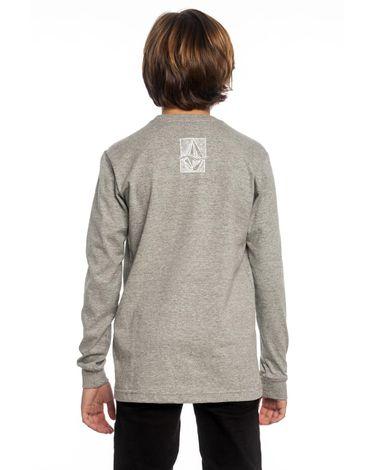 Camiseta-Manga-Longa-Silk-EDGE-Masculino-Juvenil-Volcom-09.17.0027.08.3
