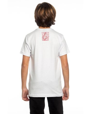 Camiseta-Manga-Curta-Silk-EDGE-Masculino-Juvenil-Volcom-09.11.0415.12.3