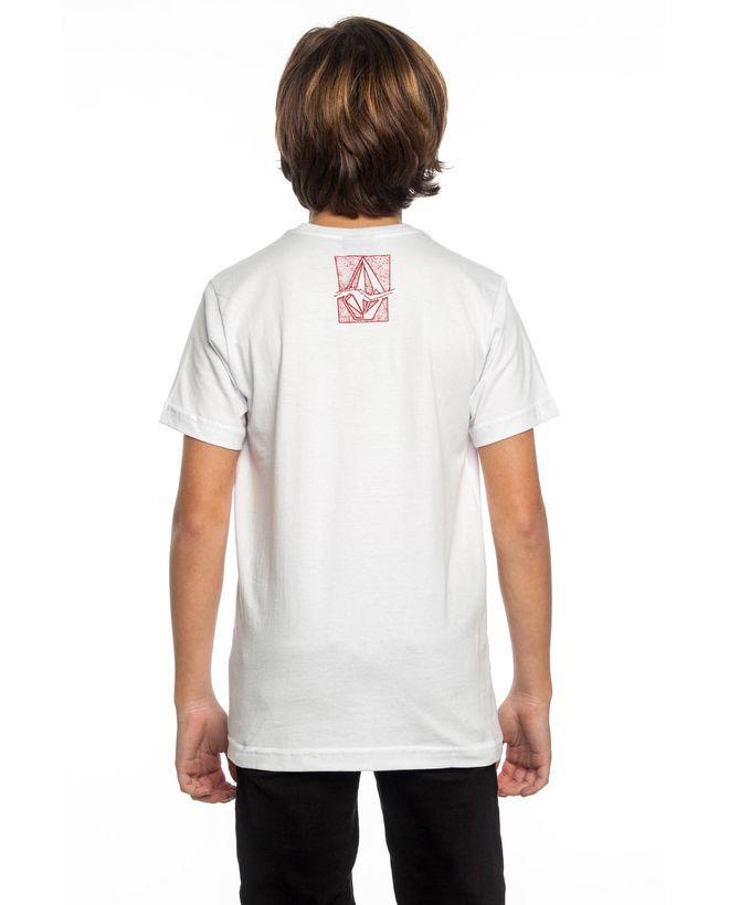 Camiseta-Manga-Curta-Silk-EDGE-Masculino-Juvenil-Volcom-09.11.0415.12.2