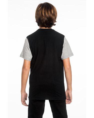 Camiseta-Manga-Curta-Especial-LIBERATE-STONE-Masculino-Juvenil-Volcom-09.14.0097.11.3