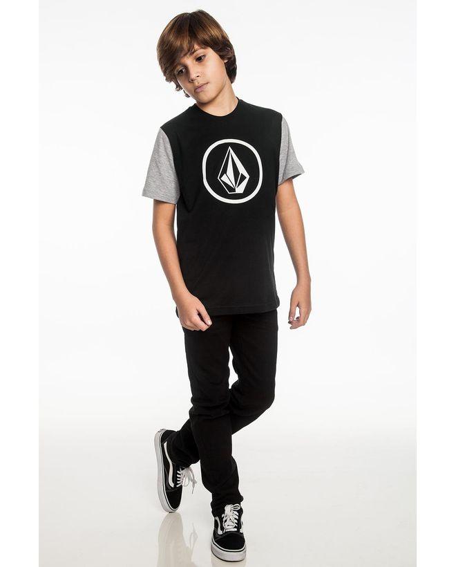 Camiseta-Manga-Curta-Especial-LIBERATE-STONE-Masculino-Juvenil-Volcom-09.14.0097.11.2