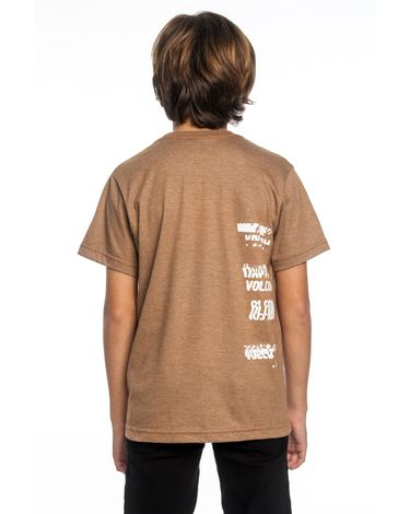 Camiseta-Manga-Curta-Silk-PIXEL-STONE-Juvenil-Masculino-Volcom-09.11.0418.30.3