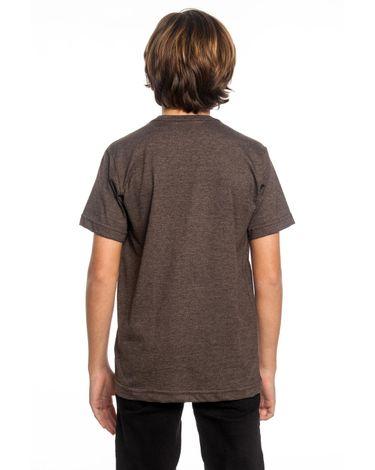 Camiseta-Manga-Curta-Silk-CRISP-EURO-Masculino-Juvenil-Volcom-09.11.0413.10.3