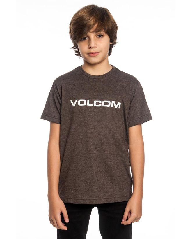Camiseta-Manga-Curta-Silk-CRISP-EURO-Masculino-Juvenil-Volcom-09.11.0413.10.2
