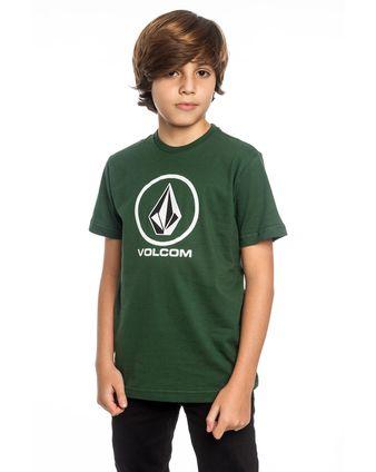 Camiseta-Manga-Curta-Silk-CRISP-EURO-Masculino-Juvenil-Volcom-09.11.0414.05.2