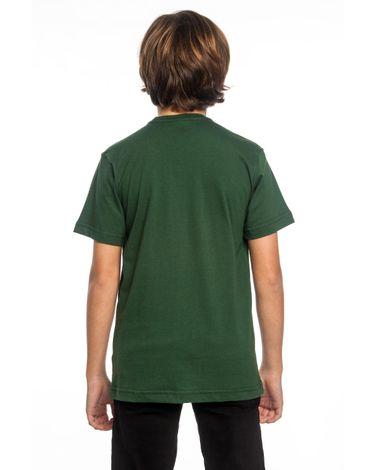 Camiseta-Manga-Curta-Silk-CRISP-EURO-Masculino-Juvenil-Volcom-09.11.0414.05.3