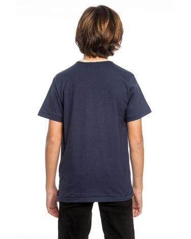 Camiseta-Manga-Curta-Silk-THREEZY-CREW-Masculino-Juvenil-Volcom-09.14.0098.04.4