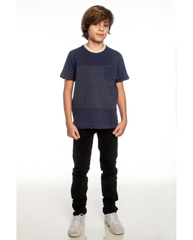 Camiseta-Manga-Curta-Silk-THREEZY-CREW-Masculino-Juvenil-Volcom-09.14.0098.04.2