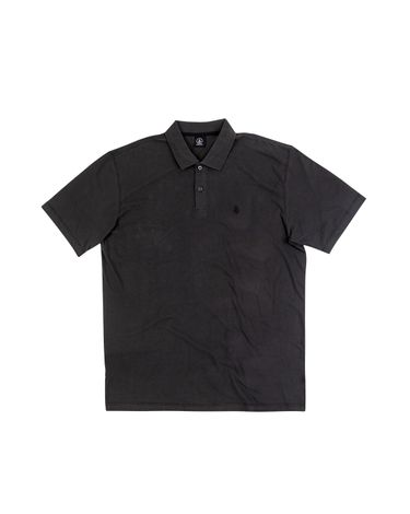 CAMISETA-POLO-MANGA-CURTA-CORPORATE-Masculino-Volcom-02.16.0308G.08.1