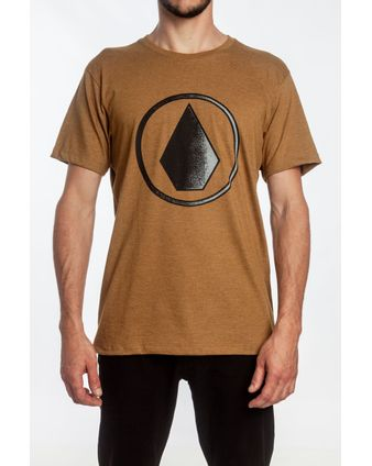 CAMISETA-MANGA-CURTA-SILK-REMOVED-MASCULINO-VOLCOM-02.11.1972.33.1