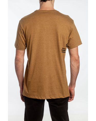 CAMISETA-MANGA-CURTA-SILK-REMOVED-MASCULINO-VOLCOM-02.11.1972.33.2