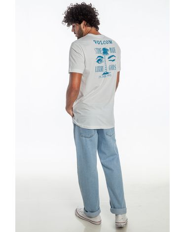 CAMISETA-MANGA-CURTA-SILK-LONG-FIT-LUXXARY-MASCULINO-VOLCOM-02.08.0067.12.2