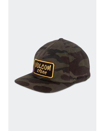 Importado em Masculino – Volcom e2cf6978277