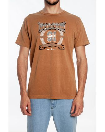 CAMISETA-MANGA-CURTA-ESPECIAL-SPEED-AWAY-MASCULINO-VOLCOM-02.14.0876.33.1