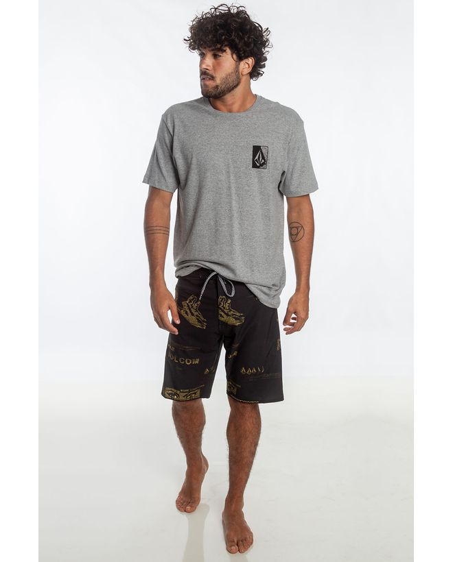 BERMUDA-COS-NOTHING-MORE-MASCULINO-VOLCOM-01.01.1682.22.1