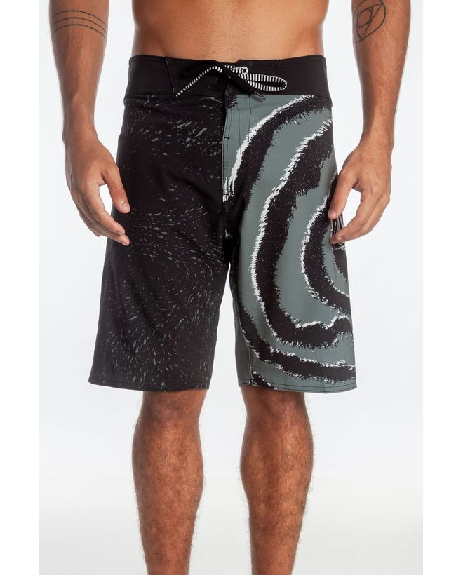 BERMUDA-COS-PSYCHED-MASCULINO-VOLCOM-01.01.1683.11.1