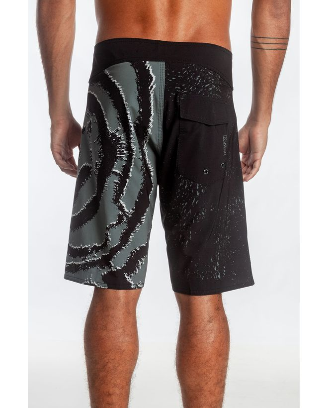 BERMUDA-COS-PSYCHED-MASCULINO-VOLCOM-01.01.1683.11.2