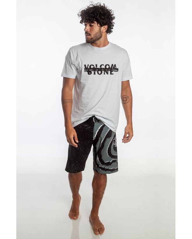 BERMUDA-COS-PSYCHED-MASCULINO-VOLCOM-01.01.1683.11.4