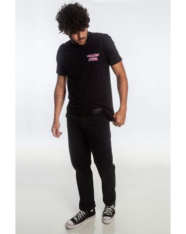 CAMISETA-MANGA-CURTA-SILK-LONG-FIT-BLACK-CURTAIN-MASCULINO-VOLCOM-02.08.0057.11.1