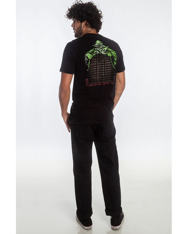 CAMISETA-MANGA-CURTA-SILK-LONG-FIT-BLACK-CURTAIN-MASCULINO-VOLCOM-02.08.0057.11.2