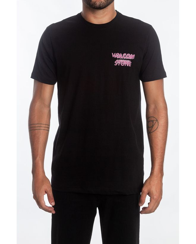 CAMISETA-MANGA-CURTA-SILK-LONG-FIT-BLACK-CURTAIN-MASCULINO-VOLCOM-02.08.0057.11.3