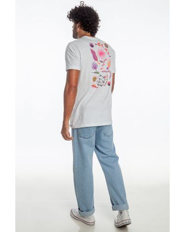 CAMISETA-MANGA-CURTA-SILK-LONG-FIT-SEA-WEED-MASCULINO-VOLCOM-02.08.0068.112