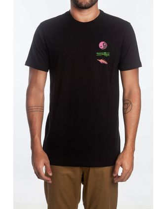 CAMISETA-MANGA-CURTA-SILK-LONG-FIT-SEA-WEED-MASCULINO-VOLCOM-02.08.0068.12.1