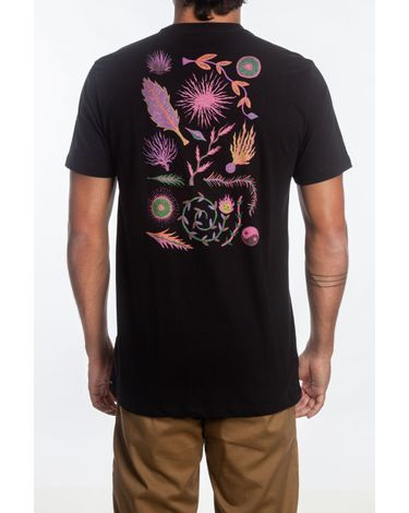CAMISETA-MANGA-CURTA-SILK-LONG-FIT-SEA-WEED-MASCULINO-VOLCOM-02.08.0068.12.2