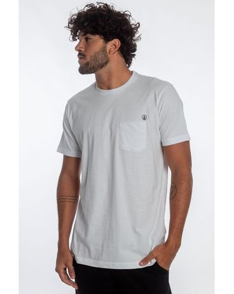 CAMISETA-MANGA-CURTA-SILK-LONG-FIT-SOLID-POCKET-MASCULINO-VOLCOM-02.08.0069.12.1