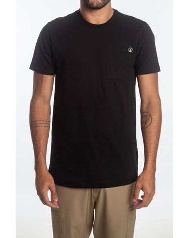 CAMISETA-MANGA-CURTA-SILK-LONG-FIT-SOLID-POCKET-MASCULINO-VOLCOM-02.08.0069.11.1