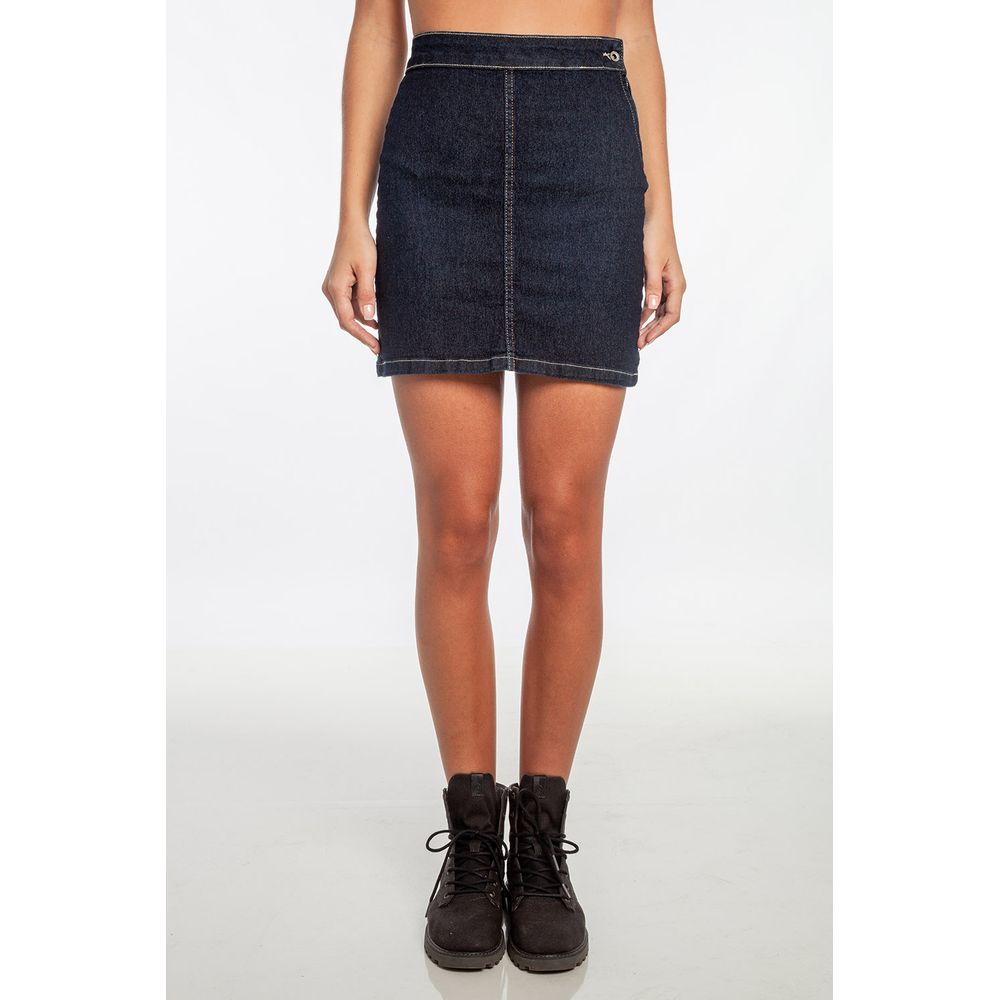 SAIA-HIGH---WAISTED-FEMININO-VOLCOM-14.80.0186Z.02.1