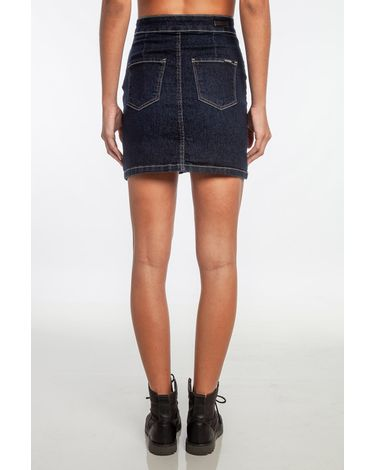 SAIA-HIGH---WAISTED-FEMININO-VOLCOM-14.80.0186Z.02.2