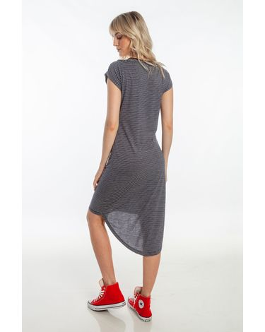 VESTIDO-ABOVE-THE-DARKNESS-FEMININO-VOLCOM-14.81.0328Z.07.2
