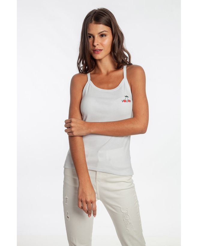 REGATA-INTO-TOMORROW-FEMENINO-VOLCOM-14.73.0400Z.12.1