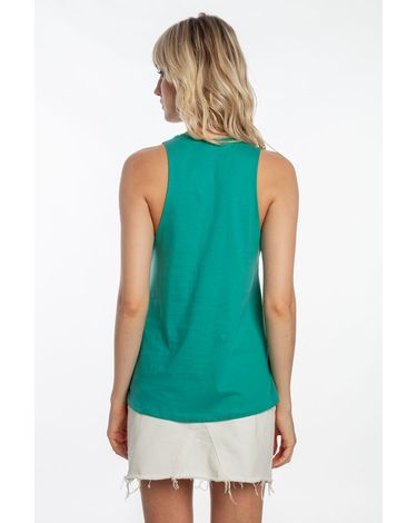 REGATA-GET-HIGH-NECK-FEMININO-VOLCOM-14.73.0392Z.13.2