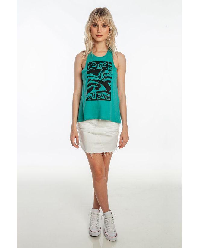 REGATA-GET-HIGH-NECK-FEMININO-VOLCOM-14.73.0392Z.13.1