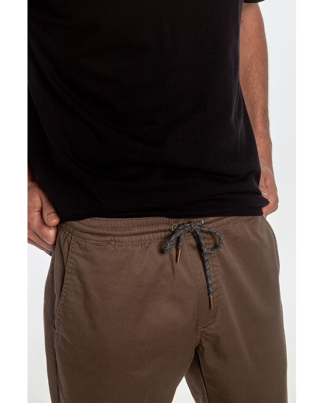 Calca-Elas-Comfort-Chino-Importado-Masculino-Volcom-04.34.0013.06.1
