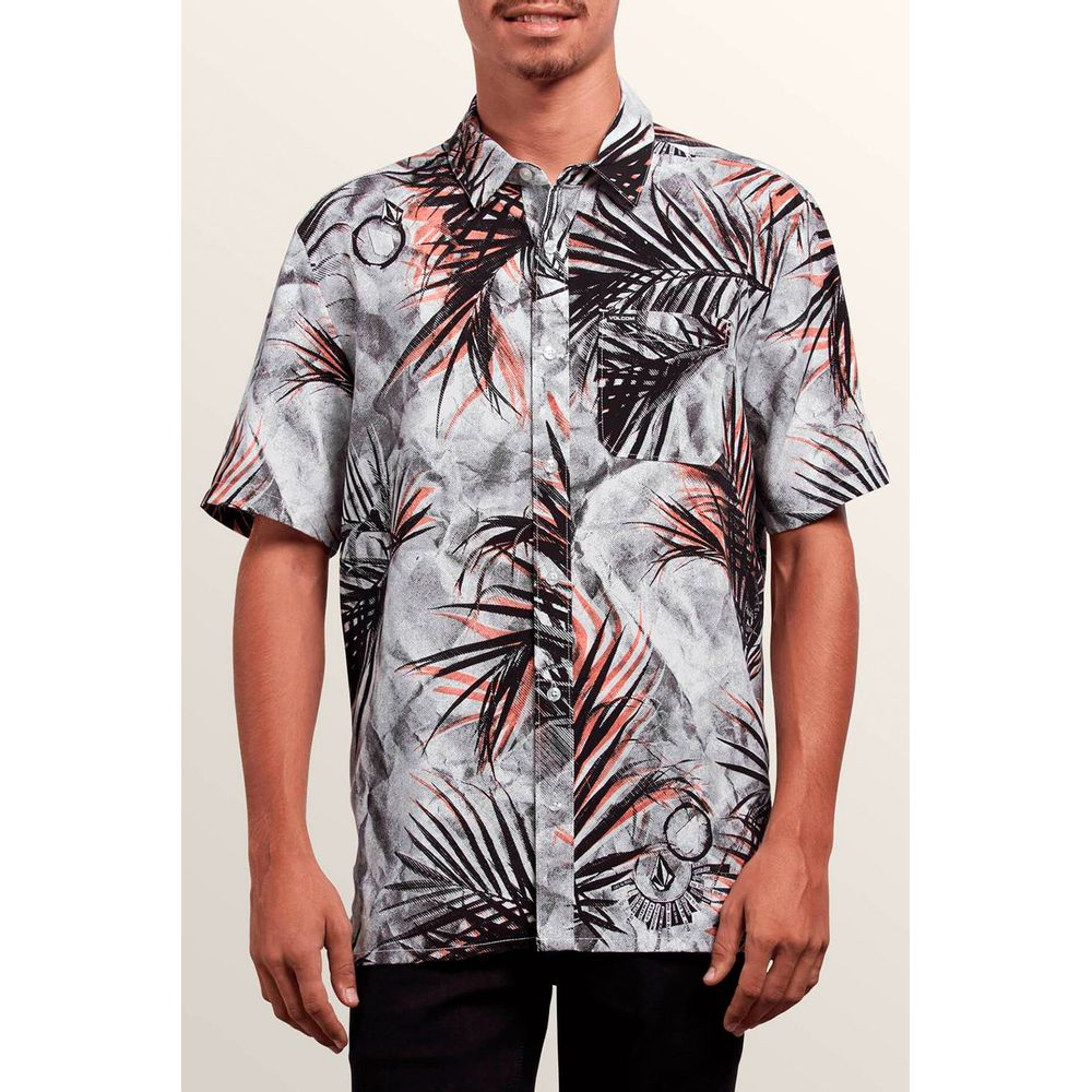 CAMISA-MANGA-CURTA--MORE-SOMETHING-IMPORTADO-MASCULINO-VOLCOM-03.28.0290.12.1