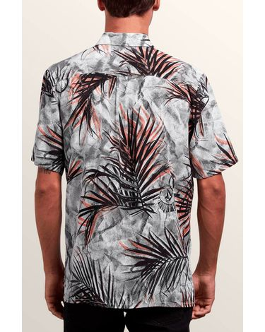 CAMISA-MANGA-CURTA--MORE-SOMETHING-IMPORTADO-MASCULINO-VOLCOM-03.28.0290.12.2