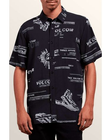 CAMISA-MANGA-CURTA-MORE-SOMETHING-IMPORTADO-MASCULINO-VOLCOM-03.28.0291.11.1