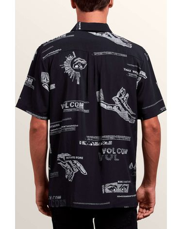 CAMISA-MANGA-CURTA-MORE-SOMETHING-IMPORTADO-MASCULINO-VOLCOM-03.28.0291.11.2