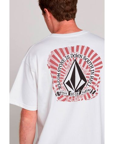 CAMISETA-MANGA-CURTA-SILK-GRANT-TAYLOR-XX-COLLECTION-MASCULINO-VOLCOM-02.11.2032.12.2