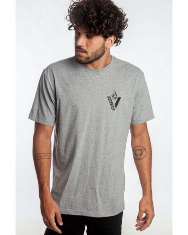CAMISETA-MANGA-CURTA--SILK-CUT-OUT-MASCULINO-VOLCOM-02.11.1944.19.1