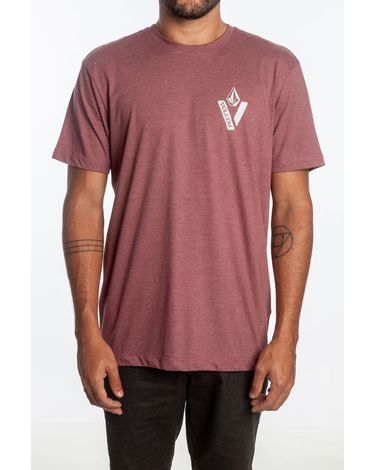 CAMISETA-MANGA-CURTA--SILK-CUT-OUT-MASCULINO-VOLCOM-02.11.1944.25.1